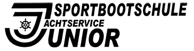 Jachtservice und Sportbootschule Junior